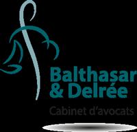 Balthasar & Delrée - Cabinet d'avocats